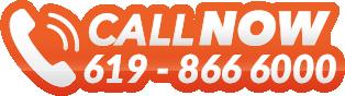 Call Now - GISOTAR Mexico