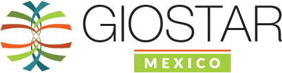 giostar_mexico_wesbitelogo